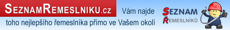 www.SeznamRemeslniku.cz